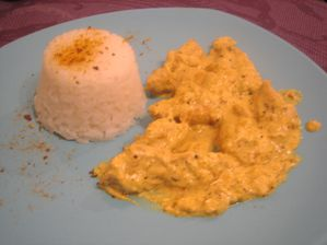 Celine---Poulet-curry.JPG