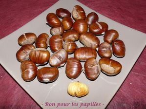 Marrons-chauds.JPG