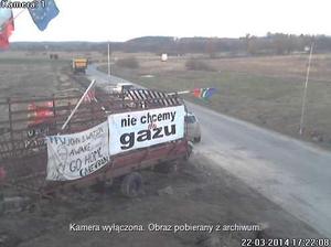 occupy_Chevron.png