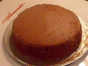 choco-delice-couverture-mousseline-copie-1.jpg