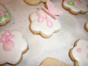 may-2011-cookies-013.JPG