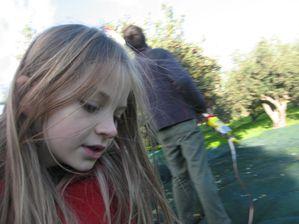 photos-article-cueillette-2010 3647