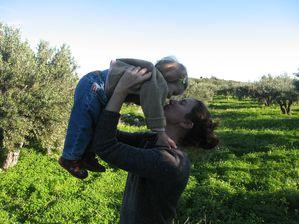 photos-article-cueillette-2010 3764