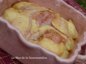 Gratin PDT raclette bacon 006 copie