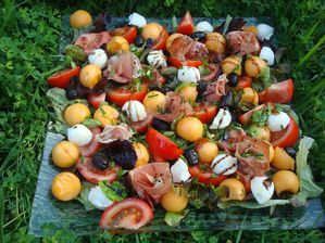Salade-estivale-.JPG