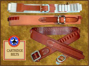 F.-Javelot-Cartridge-belts-net.JPG