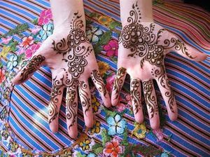 hand_mehndi-designs-for-eid-8.jpg