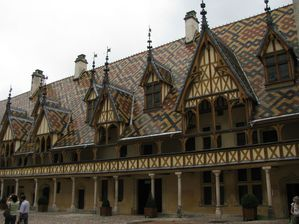 2011-07-10 13-01-44 Beaune, Hospices