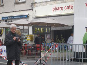 2011 joris, marathon rochelle 066