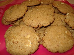 cookies-choc-gingembre