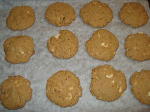cookies-choc-gingembre2