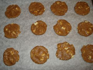 cookies-choc-gingembre3