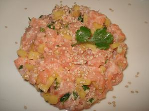 tartare-saumon-mangue2