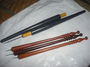 2012-09-colpo1.JPG