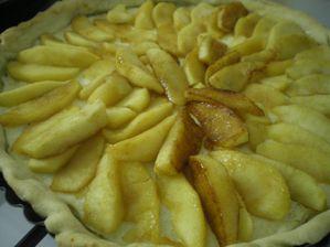 Tarte-fromage-blanc-et-pommes-2.JPG