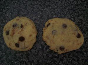 cookies 001