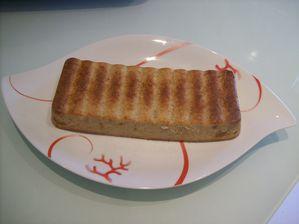 CAKE DE LA MER (4)