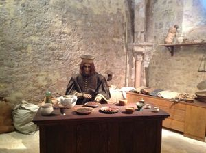 provins-aout-2013-012.jpg