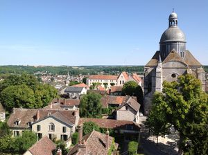 provins-aout-2013-039.jpg