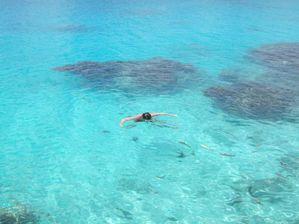 2012 0313 Tahiti Mars 2012 0003