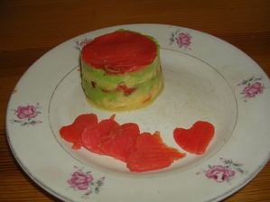 millefeuille-colore6.JPG