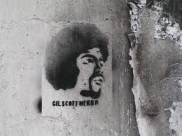 gil scott heron tag