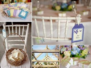 spring-easter-outdoor-low-key-casual-wedding-pastel-wedding.jpg
