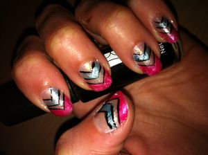 nlsz httpnailsz.over-blog.com