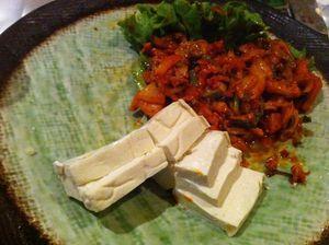 Kimchi-Tofu.JPG