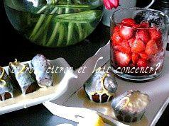 dessert-007.jpg