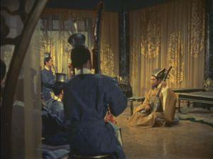 Empereur-seul-musique-Mizoguchi-Imperatrice-Yang-Kwei-fei.jpg