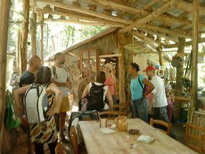 camping-mas-de-la-Griffe-079.jpg