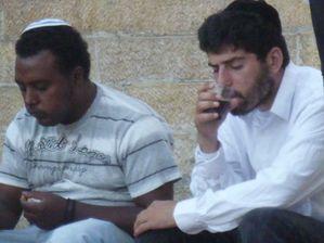 judios-de-todo-el-mundo.jpg