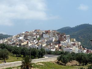 034-Moulay-Idriss_rs.jpg