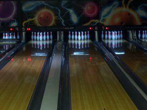 Sortie Bowling - 2011-02-08 013