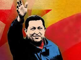 opositores_venezolanos4.jpg