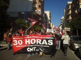 socialismo633.jpg