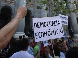 democracia_economica.jpg