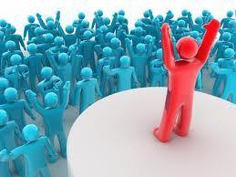 politica_personas1.jpg