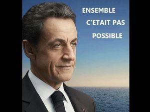sarkozy-ensemble-pas-possible.jpg