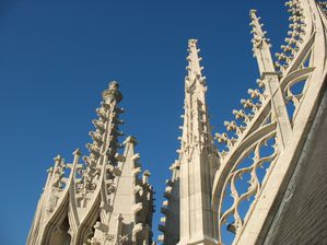 Cathedrale-2011-217.JPG