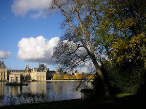 chateau-Fontainebleau-2009.JPG