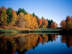 Autumn-Reflections--Vermont.jpg