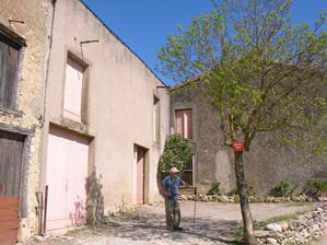 Aragon Cabardes avril12 (29)