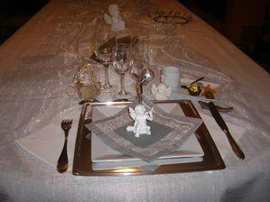 essai-table-1-002.JPG