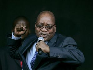 Africa-Zuma-with-microphone.jpg