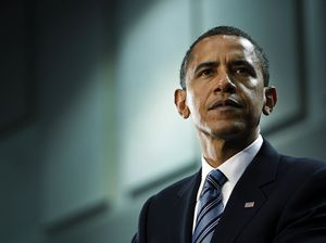 barack-obama-copie-1.jpg