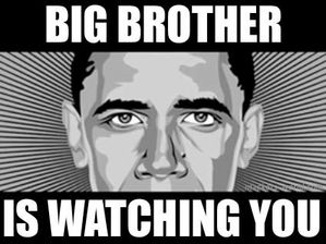 big-brother-obama.jpg