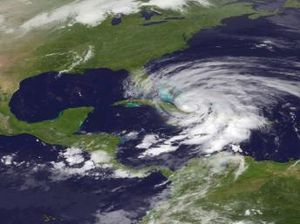 US-STORM-SANDY-HURRICANE_0.JPG