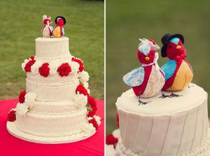 4e81a96f56d00e438d265592b5d5735271c0e48f-rockabilly-wedding.jpg